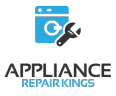 appliance repair los angeles, ca