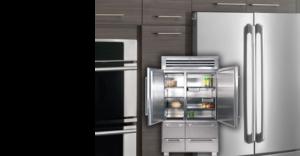 refrigerator_repairs
