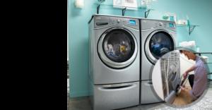 washing_machine-repair